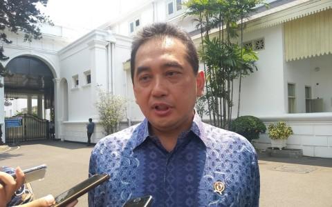 UMKM Semarang Didorong Manfaatkan Akses Pasar dan Pembiayaan