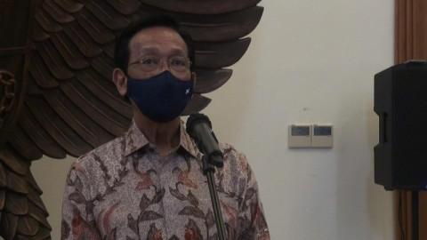 Gubernur DIY Berharap Pembayaran Ganti Rugi Tol Yogya-Solo Lebih Cepat