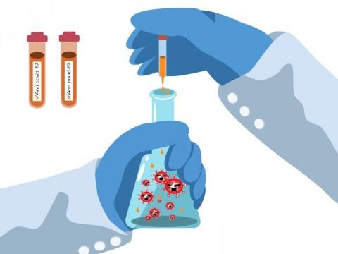 Diaspora Indonesia di Inggris Siap Bersinergi Hilirisasi Riset Farmasi