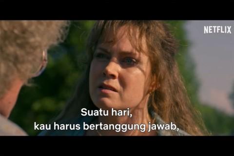 Sinopsis Film Hillbilly Elegy, Tayangan Keluarga Jelang Akhir Tahun