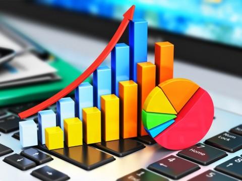 Riset SigmaPhi: Ekonomi RI Kuartal III Masih Lebih Baik dari Kuartal II
