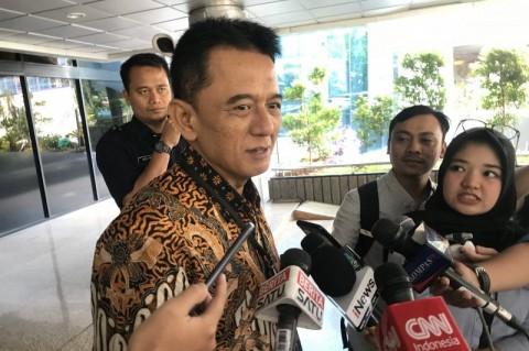 Seorang Difabel Lolos Tes Personal Calon Anggota Ombudsman