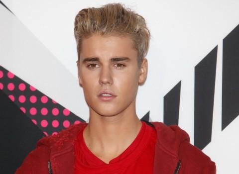 Cerita Justin Bieber tentang Masa Remaja di Video Musik Lonely