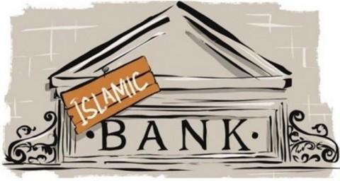 Merger Tiga Bank Syariah Perkuat Industri Keuangan