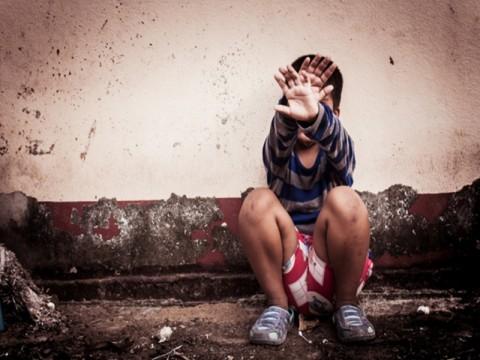 Kekerasan Terhadap Anak Menjamur Saat Pandemi Covid-19