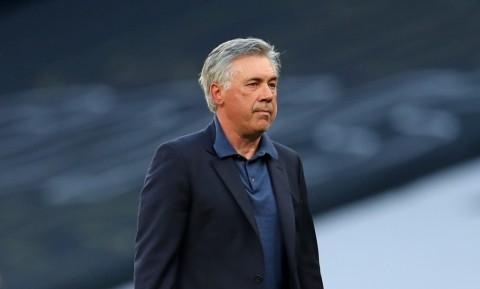Inter Milan vs AC Milan: Ancelotti Dukung Inter