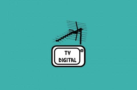 Era TV Digital Telah di Depan Mata