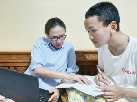 Tanpa Perbaikan Metode Belajar Daring, Subsidi Kuota Sia-sia