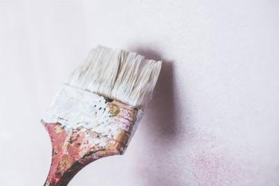 Alat Penting untuk Menstransformasi Ruangan