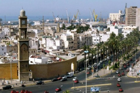 Ibn Battuta dan Sunan Gresik, Bukti Kedekatan Indonesia-Maroko