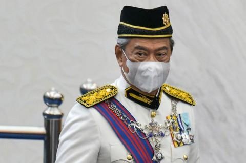 Selesai Karantina, PM Malaysia Dua Kali Negatif Covid-19
