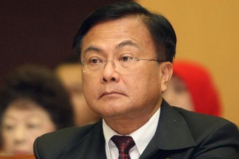 TGPF Intan Jaya Serahkan Hasil Temuan pada Senin 19 Oktober 2020