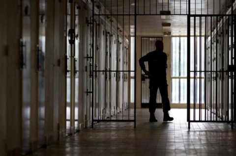 Covid-19 Mewabah di Penjara, Malaysia Segera Bebaskan Sejumlah Napi