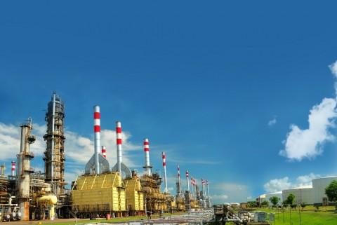 Produksi BBM Ramah Lingkungan di Kilang Cilacap Naik