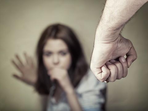 RUU PKS Tertunda 3 Tahun, 16 Ribu Kekerasan Seksual Terjadi