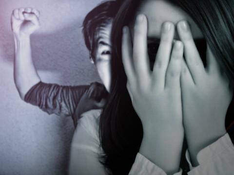 RUU PKS Isi Kekosongan Hukum Korban Kekerasan Seksual