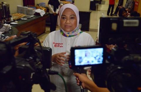 Menaker Ajak Muhammadiyah Kolaborasi Dorong Kompetensi SDM