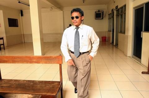 Pollycarpus Budihari Prijanto Meninggal, Kasus Munir Tidak Boleh Berhenti