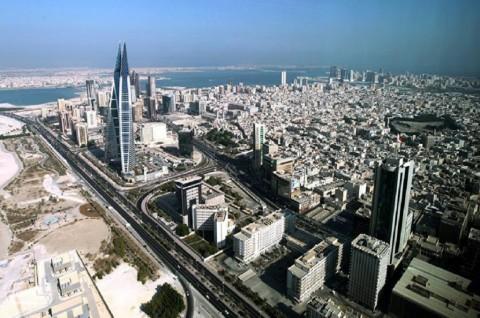 Hubungan Diplomatik Resmi Bahrain-Israel Dimulai Hari Ini