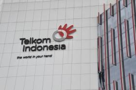 Telkom Dorong Aplikasi Digital untuk Tingkatkan Daya Saing UMKM