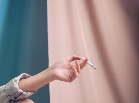 Berapa Lama Nikotin Bertahan di Dalam Tubuh?