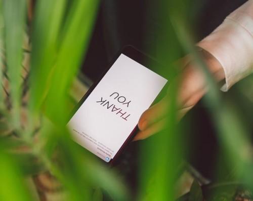 Bersyukur jadi salah satu stress relief kamu di masa pandemi ini. (Foto: Pexels.com)