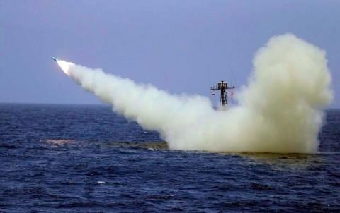 TOP 3 Internasional: Embargo Senjata Iran Hingga Kisruh Azerbaijan-Armenia