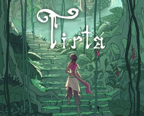 Tirta, Game Buatan Indonesia yang Bakal Ada di PS5