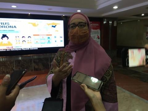 Cegah 'Korban' PJJ, Sekolah Didorong Maksimalkan Peran Bimbingan Konseling