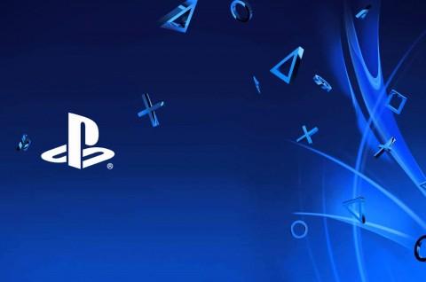 Sony Konfirmasi Kebijakan Pembelian Baru