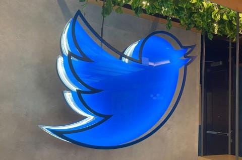 Twitter akan Berhenti Hapus Konten Peretasan