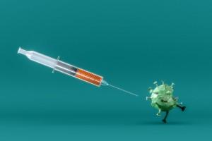Vaksin Covid-19 Sudah Sampai Tahap Mana?