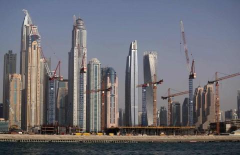 PPI Ekspansi Pasar ke Dubai dan Hong Kong