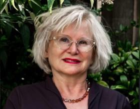 Joke Boon, Ketika Penderita Anosmia Menulis Buku Masak