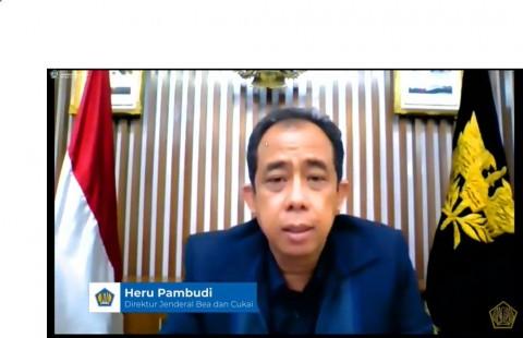 Dampak Pandemi, Kebijakan Tarif Cukai Rokok 2021 Belum Ditentukan