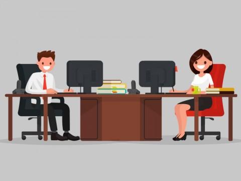 UU Cipta Kerja Solusi Permasalahan Produktivitas Pekerja