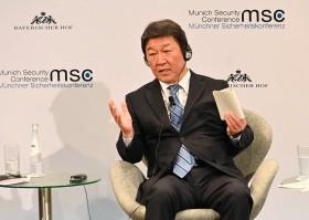 Indonesia-Jepang Koordinasi Dibukanya Kembali Kunjungan Antar Negara