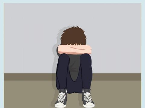 Cegah Depresi PJJ, Guru dan Orang Tua Harus Aktif Berkoordinasi