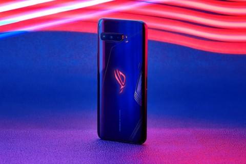 Tidak Cukup Baterai Besar, Smartphone Gaming Juga Harus Hemat