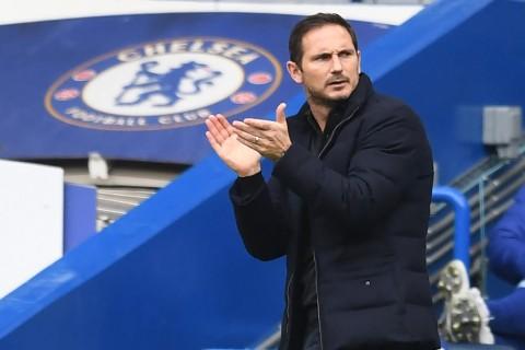 Kekalahan dari Muenchen Dijadikan Chelsea sebagai Modal untuk Jamu Sevilla