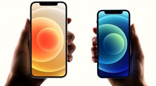 Berapa harga iPhone 12? Berikut harga, fitur dan kemampuan LiDAR iPhone 12. (Foto: Dok. Apple.com)