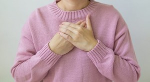 Jangan Remehkan Kolestrol Tinggi, Bisa Berakibat Fatal