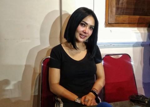 5 Selebgram Indonesia dengan Bayaran Endorse Termahal