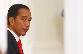 Diplomasi Vaksin Fokus Utama Pemerintahan Jokowi-Ma'ruf