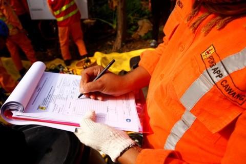 Tingkatkan Kinerja, PLN Kembangkan Karya Inovasi Pegawai