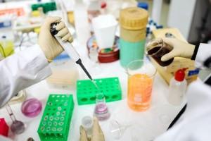 Efektifitas Vaksin Covid-19 Sebesar 50 Persen Masih Dapat Diterima