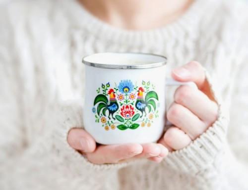 Berikut ini adalah teh teratas dan berbagai manfaatnya. Termasuk salah satu teh yang terkenal dari India yaitu teh masala. (Foto: Pexels.com)