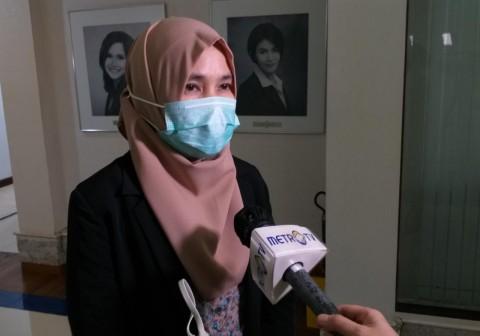 KPUD Pandeglang Cek Kesiapan Metro TV Jelang Debat Publik