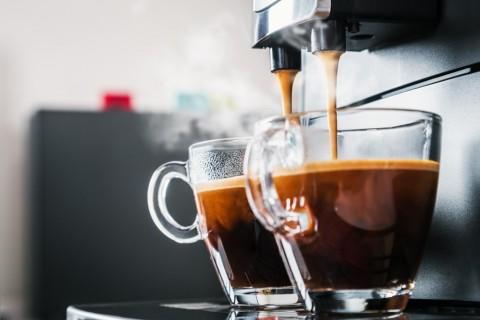 Hubungan antara Kafein Berlebihan dengan Osteoporosis