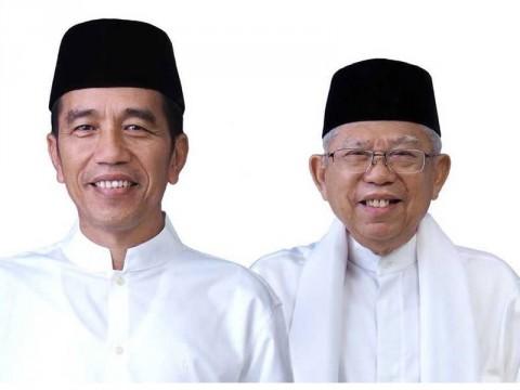 Upaya Pemerintahan Jokowi-Ma'ruf Agar Dapur Tetap <i>Ngebul</i>